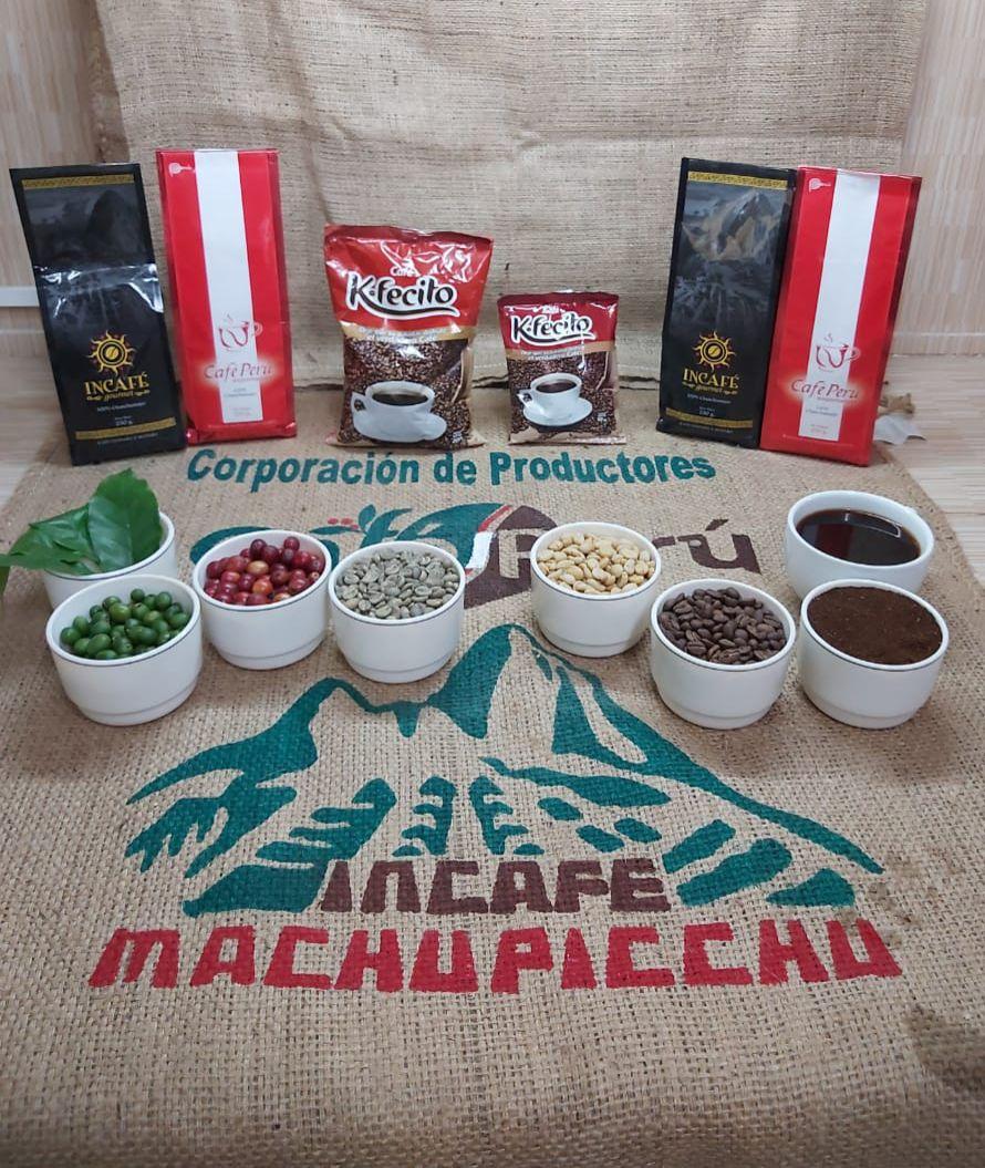 https://cafe-peru.com/en/wp-content/uploads/2020/04/Nosotros-2.jpg