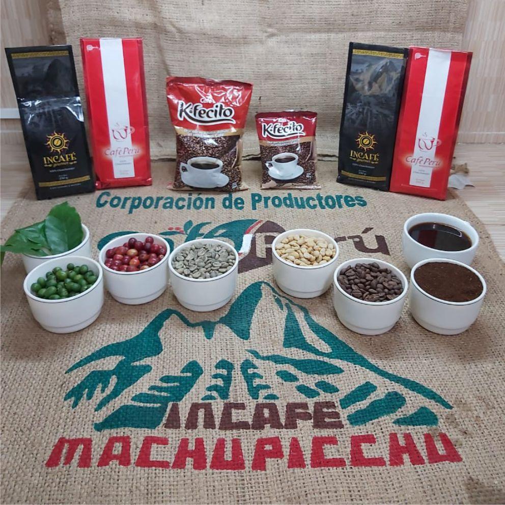https://cafe-peru.com/en/wp-content/uploads/2020/04/cafe-molido-1.jpg