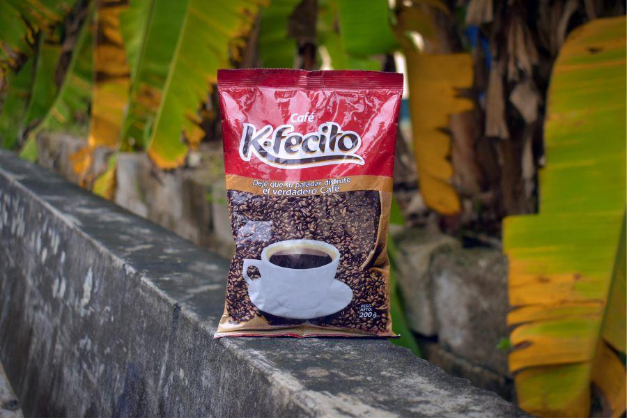 https://cafe-peru.com/en/wp-content/uploads/2020/05/kfecitoexp.jpg