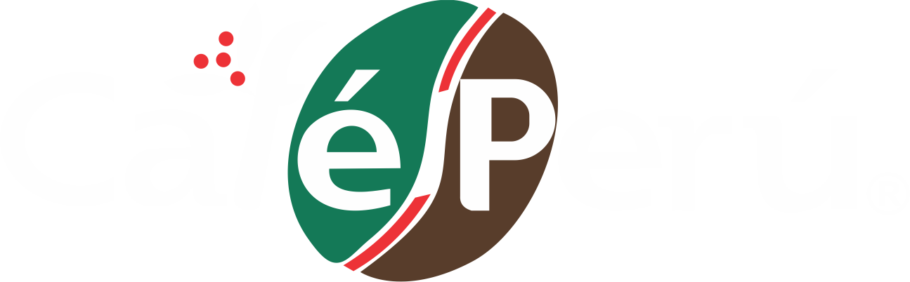 CAFE-PERU