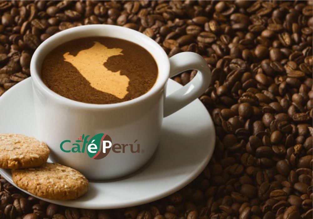 CAFETALEROS Y MINAGRI IMPULSAN ESTRATEGIA PARA PROMOVER CONSUMO
