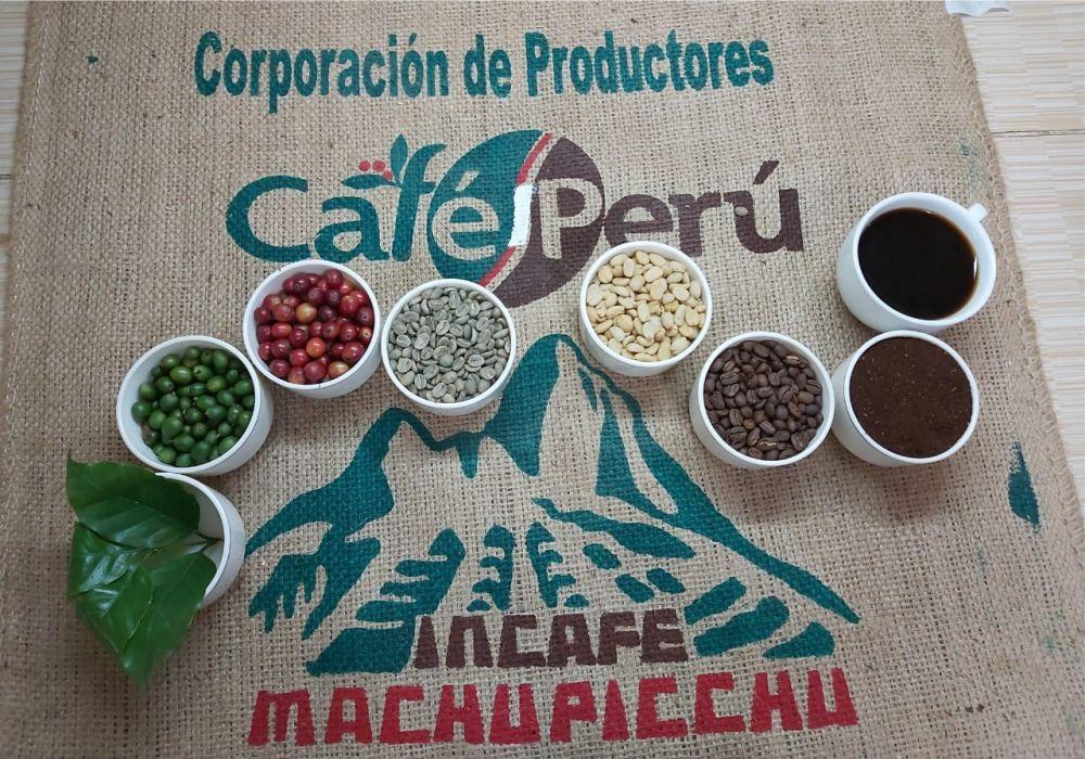 https://cafe-peru.com/wp-content/uploads/2020/04/otros-servicios.jpg