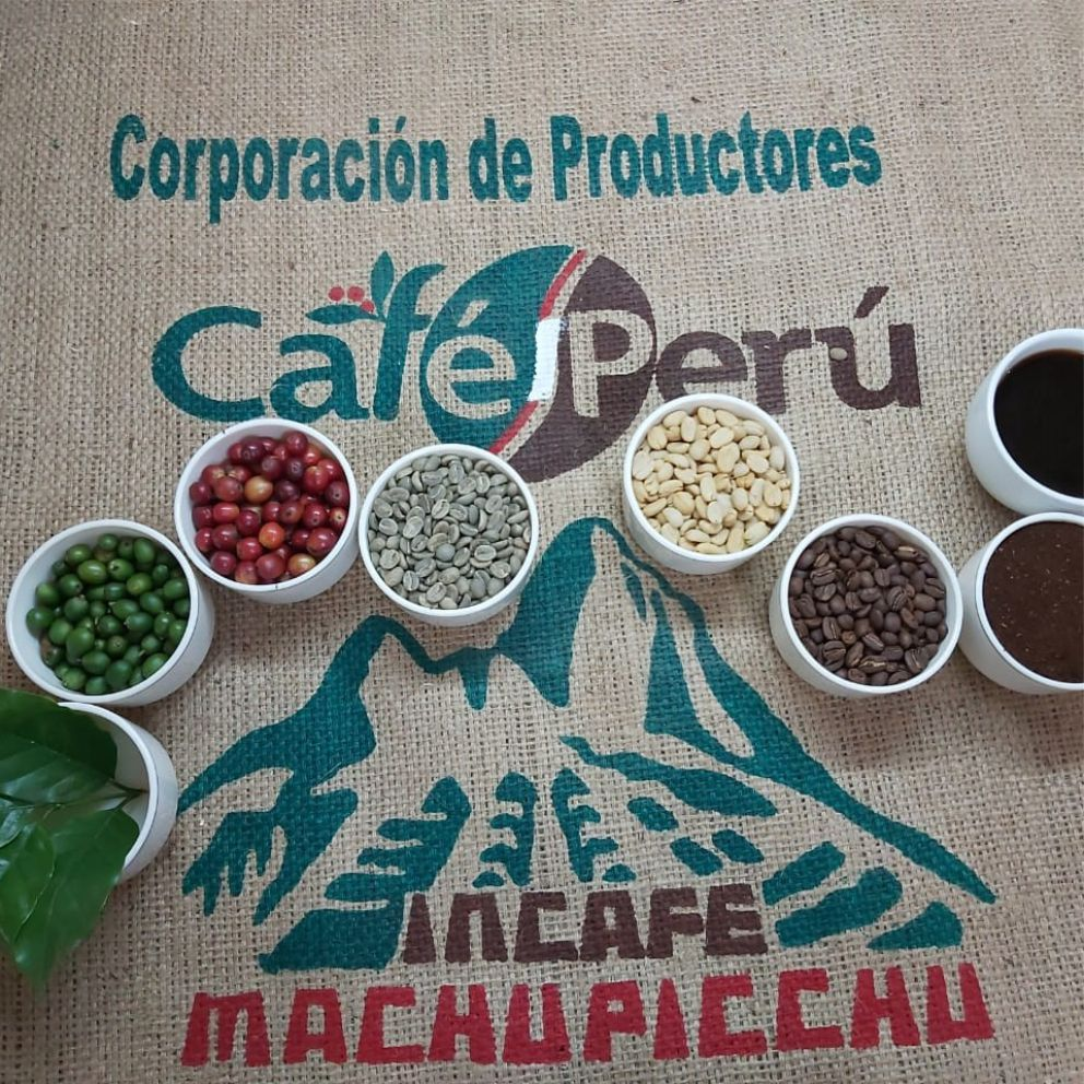 https://cafe-peru.com/wp-content/uploads/2020/04/otros.jpg