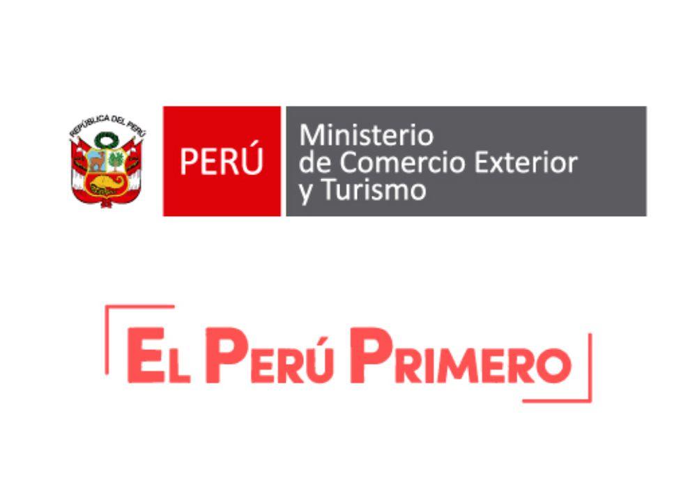 COMUNICADO DEL MINISTERIO DE COMERCIO EXTERIOR