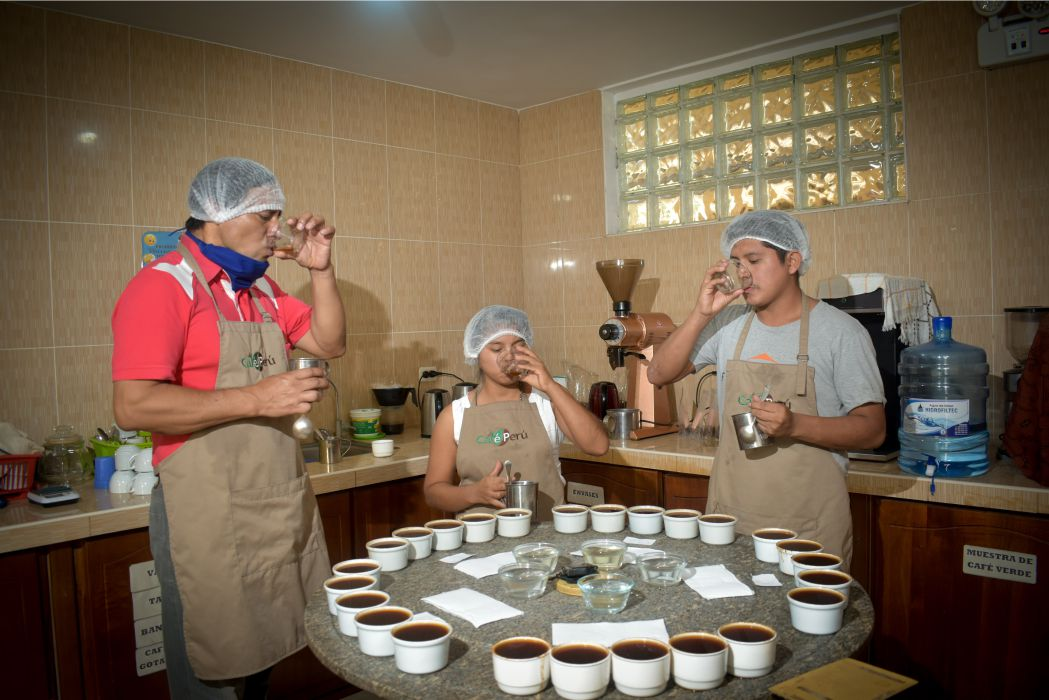 https://cafe-peru.com/wp-content/uploads/2020/05/Labo-1.jpg