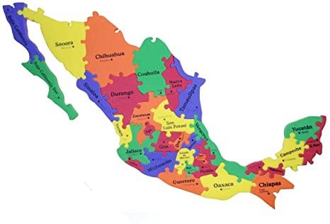 QUE HAY DETRAS DE UNA TASA DE CAFE: VIDEO DE MEXICO
