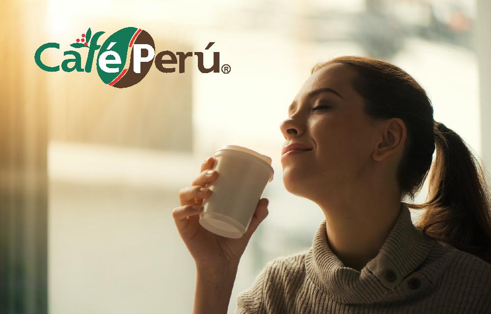 CAFÉ, UNA FORMA SALUDABLE PARA ALARGAR LA VIDA