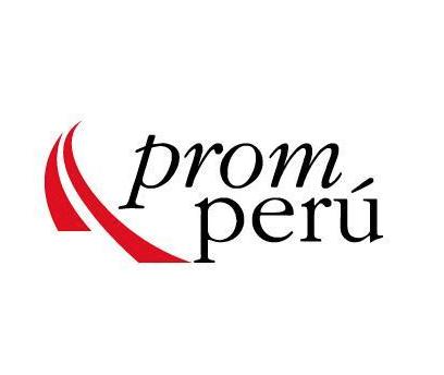 VISITA DE PRESIDENTA DE PROMPERÚ A NUESTRA PLANTA EN PICHANAQUI