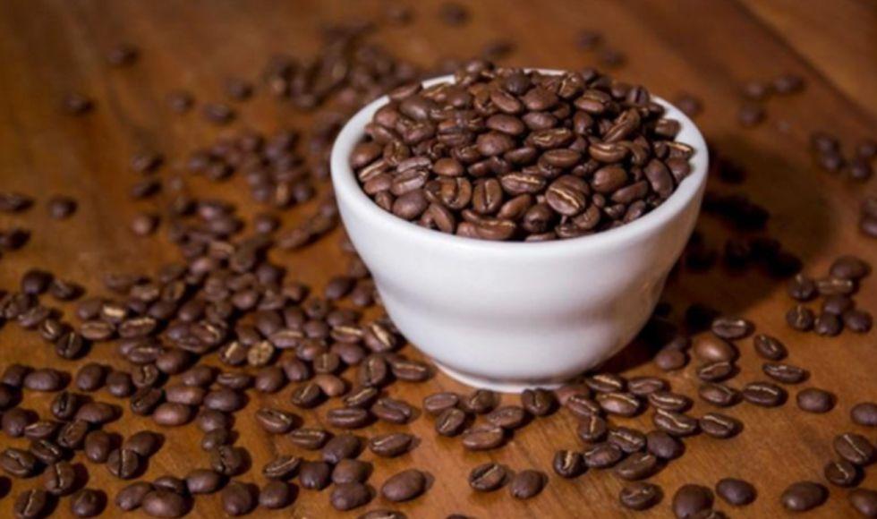 CAFETALEROS PERUANOS EXPORTAN 215 MILLONES DE DÓLARES EN EL 2020